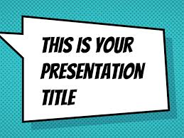 cool topics for presentation how to easily create a slideshare  creative google slides themes and powerpoint templates for jachimo presentation template