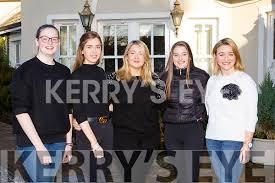02 Coffee Morning Fundraiser 3836.jpg | Kerry's Eye Photo Sales