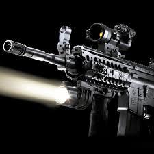 pictures cool gun gun live hd