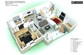 basement design software. Online Basement Design Tool House Apartment Software . T
