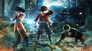 Hd Wallpaper Video Games posted by ...