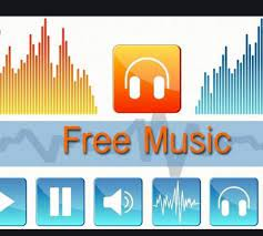 See most download mp3, popular songs, new releasing music download and popular artists. Song Downloaders 2020 Mp3 Songs Free Download For Mobile Techsog Song Download Sites Free Music Download Sites Mp3 Song Download