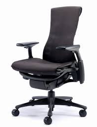 high back executive leather office chair sensational good fice chairs reddit best fice desk chair check