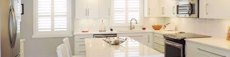 Kitchen Cabinet Door Manufacturers Sea Salt Cabinet Door Collection Ikea Sektion Cabinet Doors And