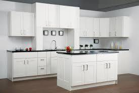 Kitchen Cabinets To Go Kitchen Cabinets To Go Blake Cocom