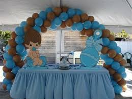 Appealing Balloon Arch Decorations For Baby Shower 58 About Remodel Custom Baby  Shower Invitations with Balloon Arch Decorations For Baby Shower