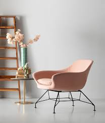 Manta Product Design Manta Armchair Armchairs From Quinti Sedute Architonic