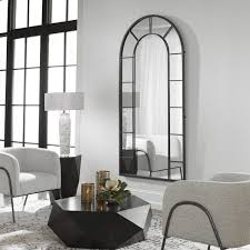 51 full length mirrors to flatter your