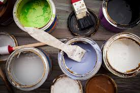 Disposing Hazardous Waste from your <b>House</b> | LCSWMA