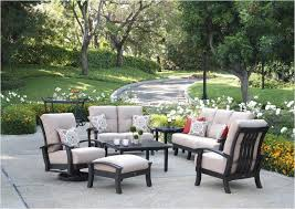 best outdoor patio furniture brands garden classics furniture manufacturer best of the best outdoor