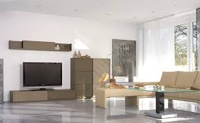 living room wall furniture. living room wall system furniture design of cult by thomas althaus germany