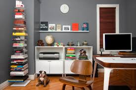 small home office storage ideas small. Office Storage Ideas Small Spaces Desk For Home Desks Modern Design