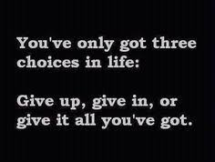 Motivational Mantras Words To Live By Quotes Navy Seals