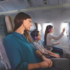 Emirates Flight Ek210 Seating Chart Emirates Economy Class Cabin Features Cabin Features