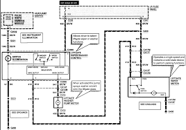 scosche fai 3a wiring diagram schematics and wiring diagrams scosche fa1 3a wiring diagram photo al wire images