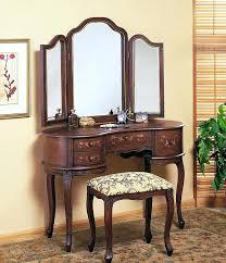 vintage vanity with mirror best antique dressing table with mirror images on antique dressing table vanity vintage vanity with mirror