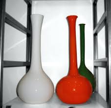 Modern Glass Vases Modern Floor Vases Decor Jdturnergolfcom