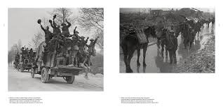 la grande guerre the great war photography continents editions available in