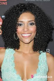 Pictures Of Annie Ilonzeh Picture 63029 Pictures Of Celebrities