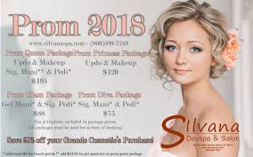 prom bristol ct bristol ct prom prom hair prom makeup manicures