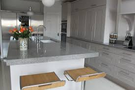 Granite Worktops For Kitchens 1000 Images About Kitchens On Pinterest Black Granite Kitchen In