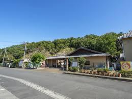 埼玉 県 吉見 町