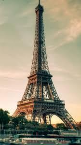 Paris Wallpapers, Backgrounds, Images 800x1420u2014 Best Paris Desktop Wallpaper  Sort Wallpapers By: Ratings