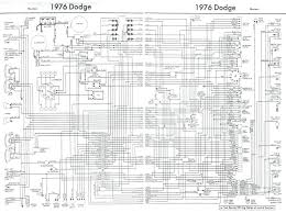 dodge truck wiring diagrams as well as dodge truck wiring diagram