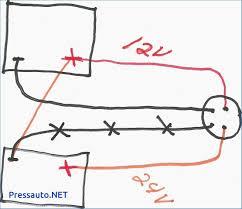 24 volt wiring diagram for trolling motor dolgular com 36 volt trolling motor wiring diagram at 24 Volt Trolling Motor Wiring Diagram
