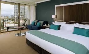 modern blue master bedroom. Blue Master Bedroom Decorating Ideas Pinterest Modern B