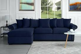 black sectional with chaise navy blue velvet black sectional couch large sectional sofas green sectional couch
