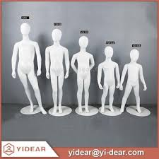 Baby Dress Display Stand Simple Baby Mannequin Dress Forms Display StandMannequin Size Price Buy