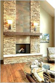 stone tile for fireplace stacked stone tile fireplace stacked stone tiles for fireplace stacked stone over stone tile for fireplace