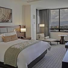 Small Cd Player For Bedroom Guatemala City Hotel Intercontinental Real Hotel Guatemala City