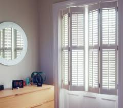wooden shutters.  Wooden Lincolnshire Shutters Plantation Shutters U0026 Internal Wooden  Lincoln Grantham Boston Louth Intended O