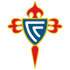 Liga Spanyol  - Celta de Vigo