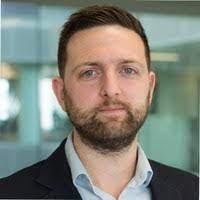 "100+ ""Alexander Joyce"" profiles   LinkedIn"