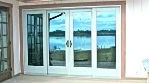 patio doors with blinds inside door with blind inside good patio doors with blinds inside or patio doors with blinds inside blinds between