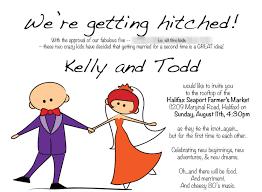 Expensive Wedding Invitation For You Funny Wedding Invitation