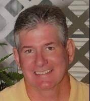 Richard Riggs Obituary (1953 - 2016) - Clayton, NC - The News & Observer