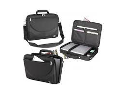 Купить <b>сумку</b> для ноутбука <b>Sumdex PON</b>-<b>302</b> BK, черная по цене ...