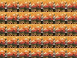 tyler the creator « Tiled Desktop Wallpaper