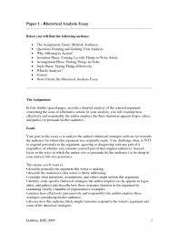 the power of culture essay anthropology example character writing a character analysis essay template resume ideas 1439712 in 25 outstanding example of sketch