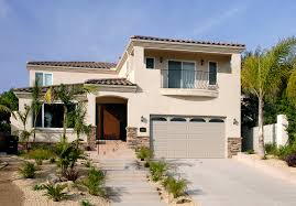 Small Picture Home Design San Diego Pleasing Decoration Ideas Home Design San