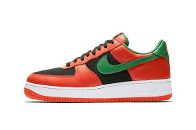 nike air force office london. Nike Air Force 1 Low Carnival Pack Range Flash Classic Green Black Yellow Zest Orange Office London