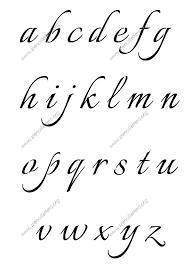 686083cb04b7edc0cf7d862eea20a97c 37 best images about alphabet stencil on pinterest monogram on 12 inch stencil letters printable