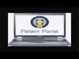Jchc My Chart Patient Portal Jefferson Health