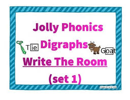 You are not required to register in order to use this site. Digraphs Jolly Worksheets Teaching Resources Tpt