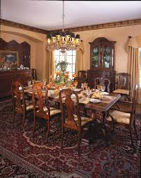 ont design ideas rug and home fresh oriental rugs in interior