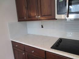 Attractive Kitchen Backsplash Installation Cost Image Wall Ideas Unique Kitchen Backsplash Installation Cost Property